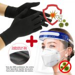 guantes+protector_01